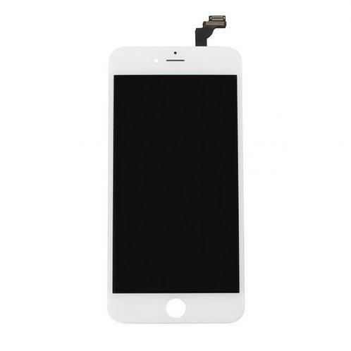 iPhone 6 Ekran Degisimi