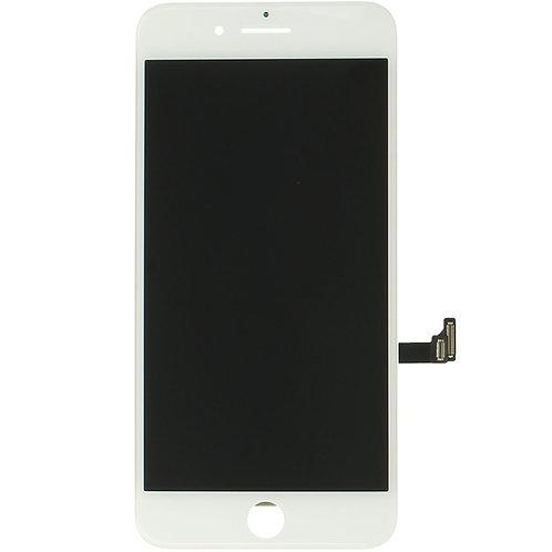 iPhone 7 Plus Ekran Degisimi