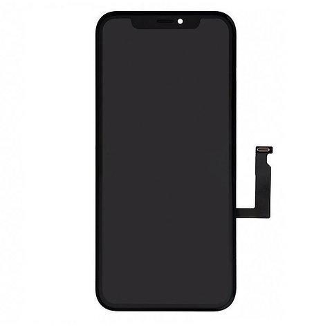 iPhone XR Ekran Değişimi
