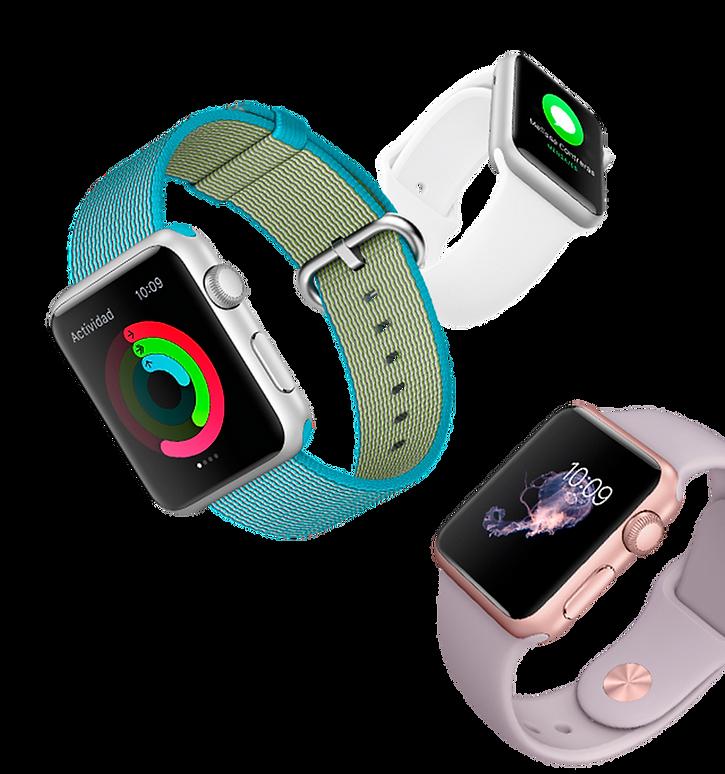 kisspng-apple-watch-series-2-apple-watch-series-3-apple-wa-apple-watch-5ae8b72e5b96a5.6774