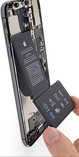 iphone-batarya-degisimi-orijinal-apple-iphone-batarya-fiyatlari--2695_1.jpg