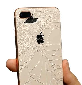 iphone_arka_cam_kapak_degisimi_yapılır.j