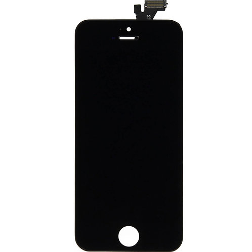 iPhone 5 - 5S - 5C Ekran Degisimi