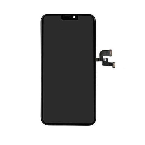 iPhone XS Ekran Degisimi