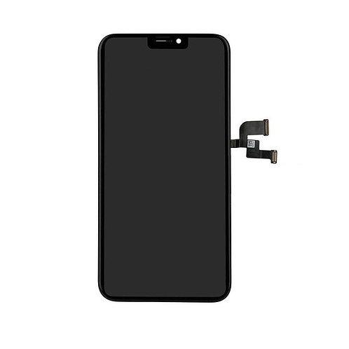 iPhone XS Max Ekran Değişimi