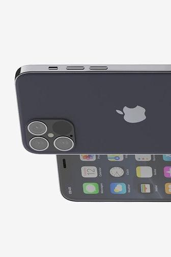 iPhone-12-Pro-arka-cam-değişimi1-1200x800.jpg