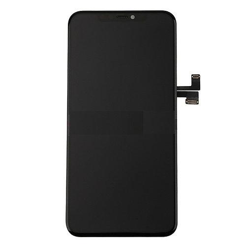 iPhone 11 Pro Max Ekran Degisimi.