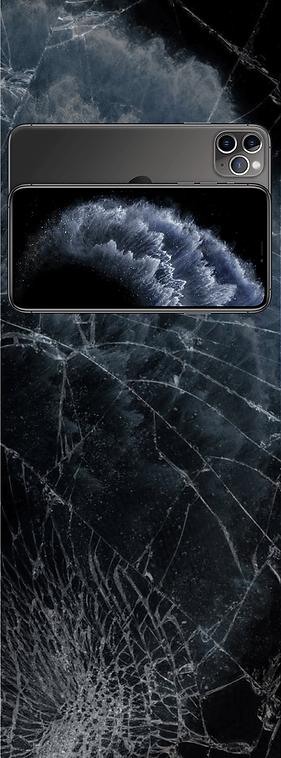 iPhone-11-pro-max-on-cam-degisimi-.png