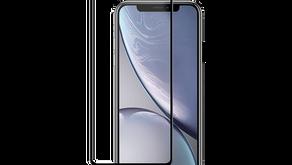 iPhone Cam Değişimi Fiyatları