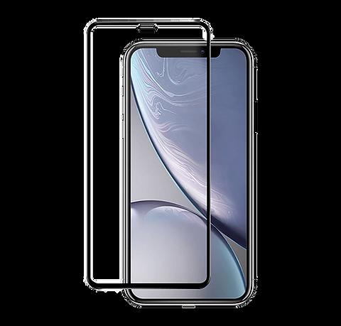 iPhone 12 Pro Max Ekran Değişimi