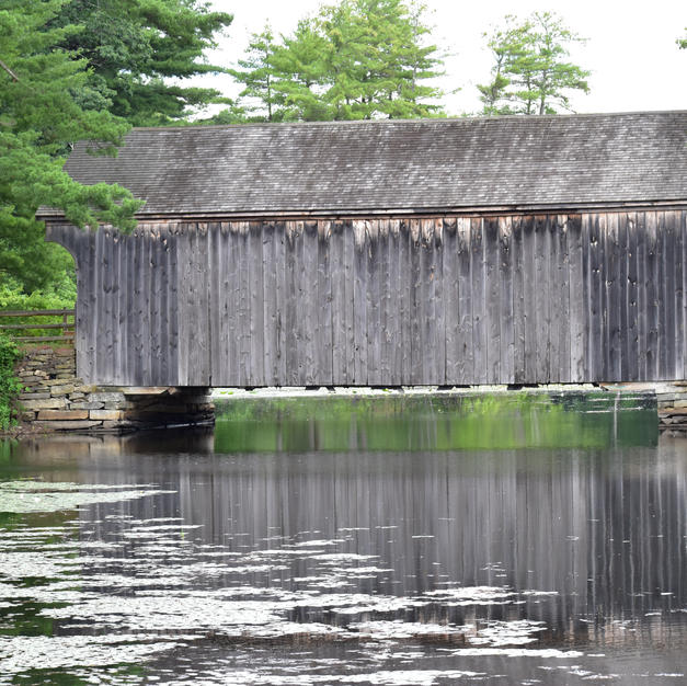coveredbridge3.JPG