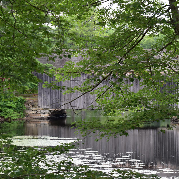 pond_covered bridge.JPG
