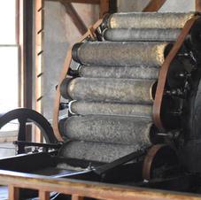woolmill.JPG