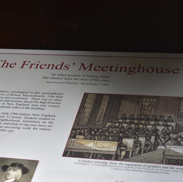 meetinghouse.JPG