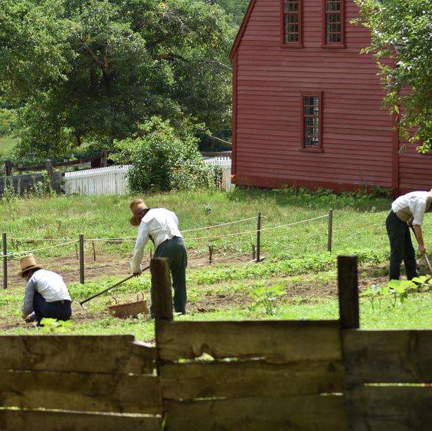 farmers.JPG