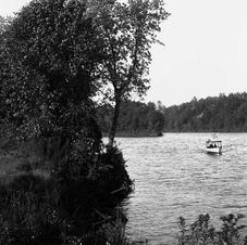 Connecticut River 1917