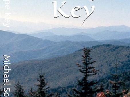 Escape Key Cover reveal