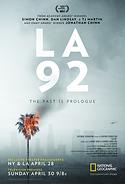 LA_92_(film).png