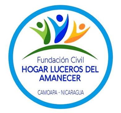 Fundacion Civil Hogar Luceros del Dawn