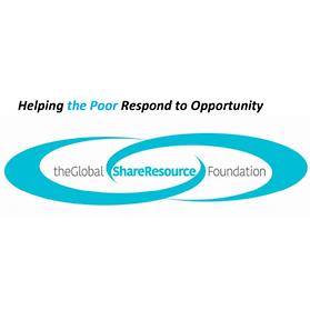 Global ShareResource Foundation