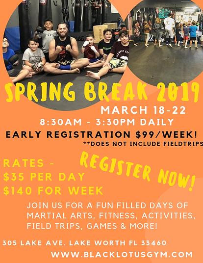 Spring Break 2019.png