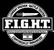 Liberty_HC_logo_FIGHT.png.webp