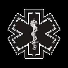 tacticalmedicblk_edited.png