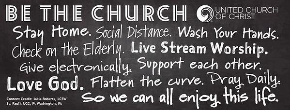 Be-The-Church-Cover-FB.jpg