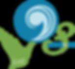 3GL-Logo.png