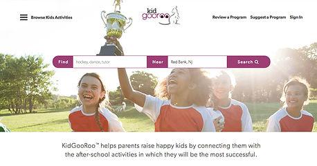 kidgooroo-website.jpg