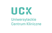 uck_logo_tło.png