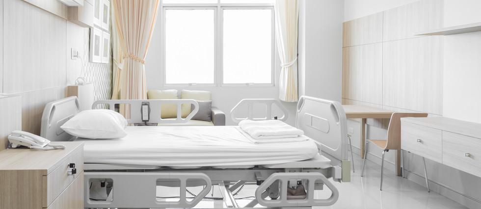 patient room.jpeg