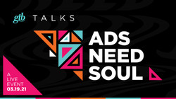 Ads Need Soul_v7DD_Page_1.jpg
