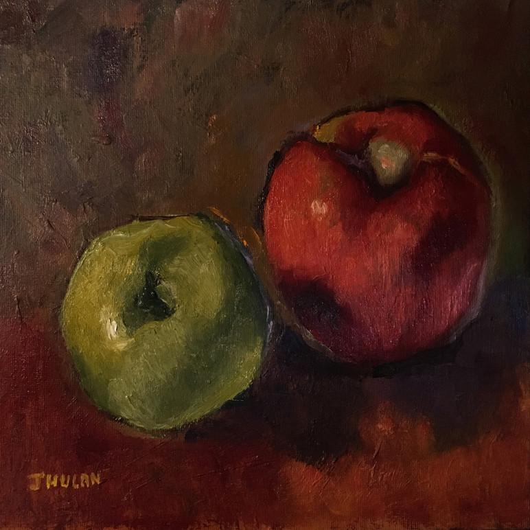2 apples CFE.jpg