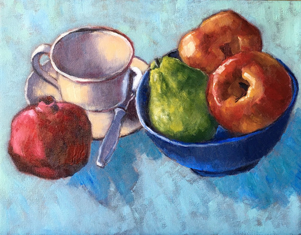 still life with guava11x14oil.jpg