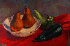 poblano-peppers_edited.jpg