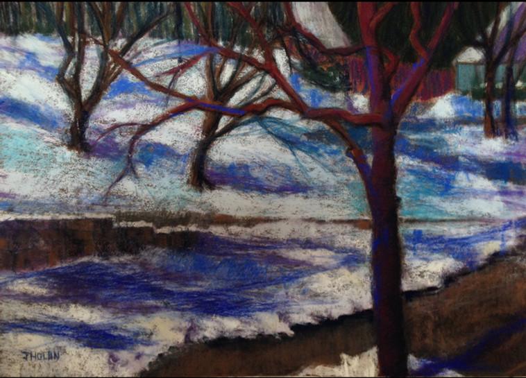 snow-in-the-cul-de-sac.pastel.13_X19_._e