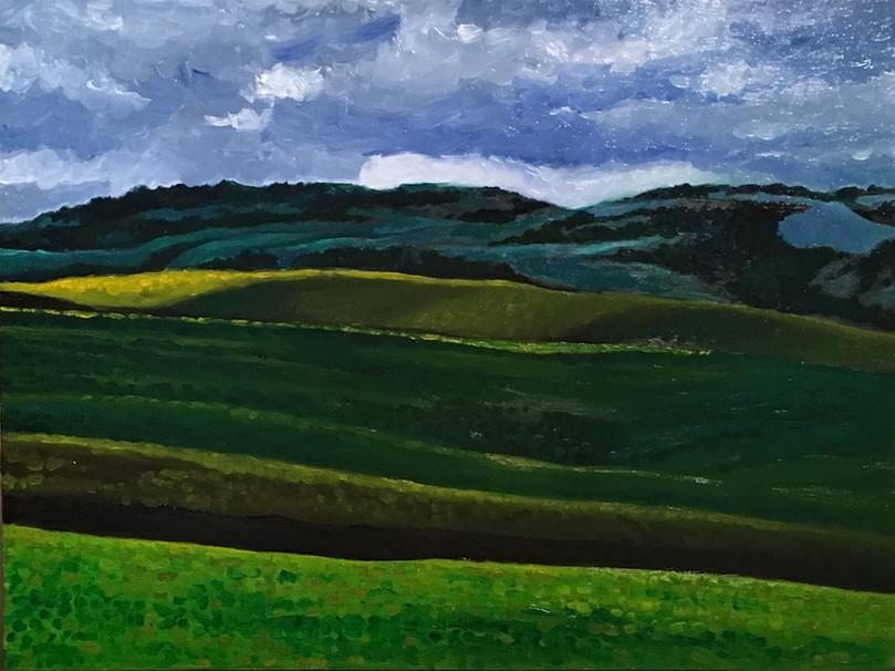 tuscany 3.jpg