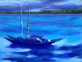 boats-panchmohana.pastel.20_X25_._edited