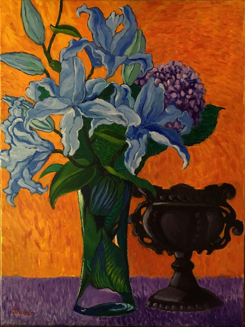 lilies and chalice 24x18.jpg