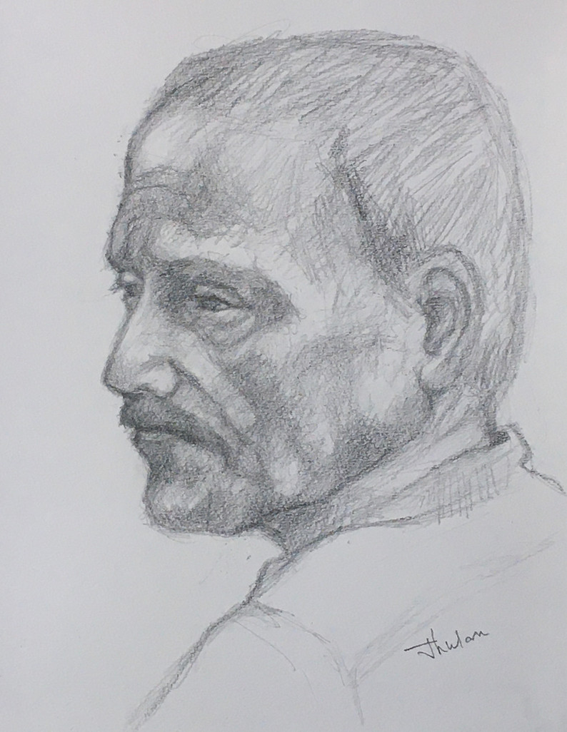 huzn(after Pamuk)graphite.jpg