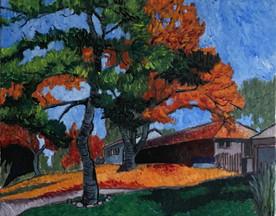 fall, prairie village.jpg