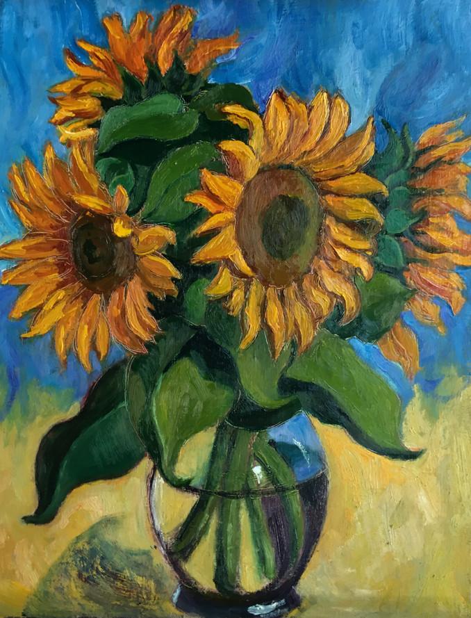 grinter farm sunflowers.jpg