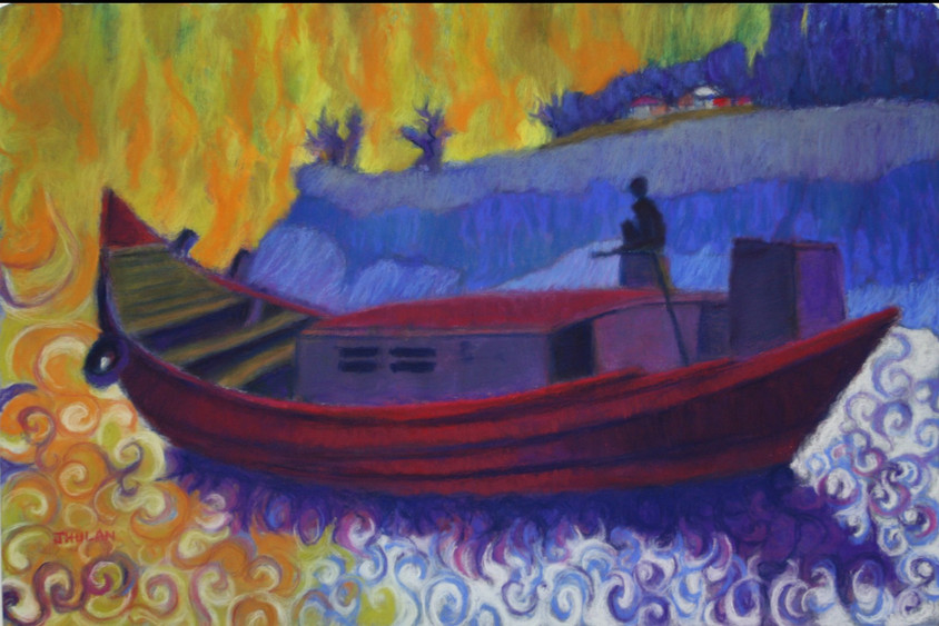 red-boat-to-fire.pastel.13_X19_._edited.