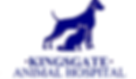 KAH-new blue logo (1).png
