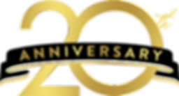 logo-20th-anniversary-hr.png