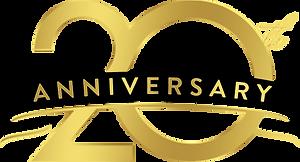 logo-20th-anniversary-hr.png