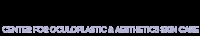 Dr.Cowen.Logo.Final.Lavendar.png
