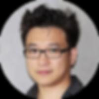 Ryu_Circle.png