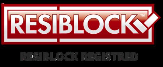 resiblock_edited.png